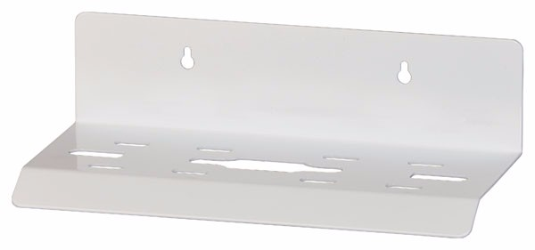 "10"" Triple Metal Bracket"